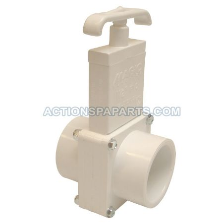 Picture for category Ball / Gate / Slice Valves