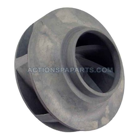 Picture for category Impellers
