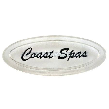 Picture for category Coast Spas
