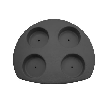 Picture for category Filter Parts / Accessories