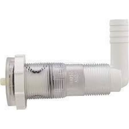 Picture of 2540-200   This is the new replacement Air Control Valve, Jacuzzi®