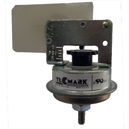 Picture for manufacturer Tecmark
