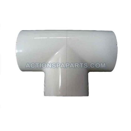 Picture for manufacturer Spears