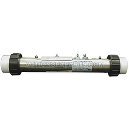 Picture for manufacturer Therm Core