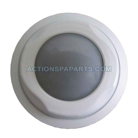 71832 Light Lens Hot Springs Spas Whitehot Tub Parts Sales