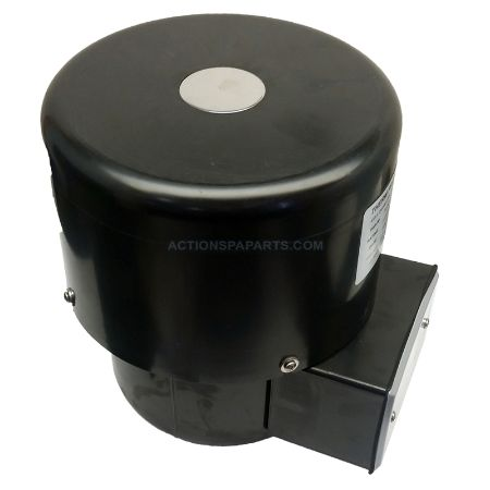 Picture for category Air Blowers
