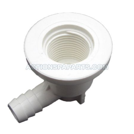 Picture for category Air Injectors