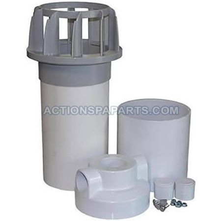 Picture for category Filter Assemblies