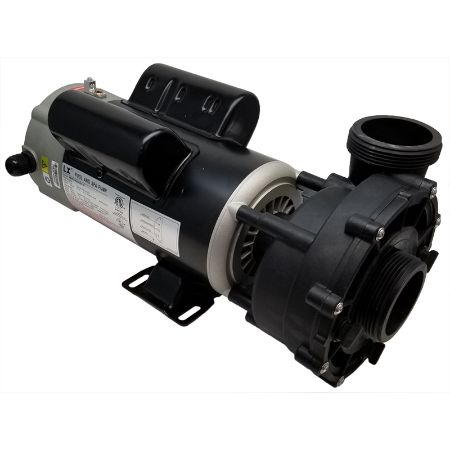 Picture for category LX Pumps