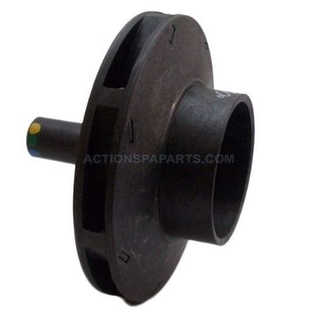 Picture for category Pump Parts