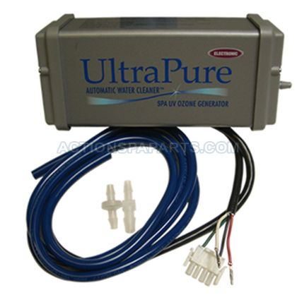 Picture for manufacturer Water Quality